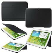 Samsung Galaxy Tab 10.1 Book Cover