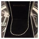 PANDORA Fine Necklaces & Pendants