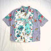 Florida Hawaiian Shirt