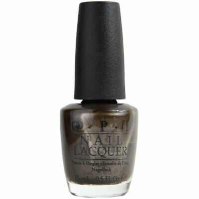 OPI Nail Lacquer Nail Polish, Warm Me Up