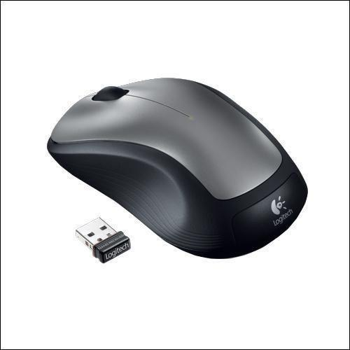 Logitech wireless mouse m315