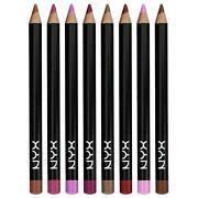 NYX Lip Pencil