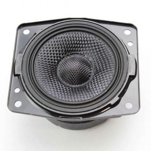 Sony 1-858-869-11 Loudspeaker (6.5cm)