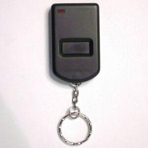 10 Dip Switch Remote Ebay