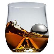 Rolling Rock Glass