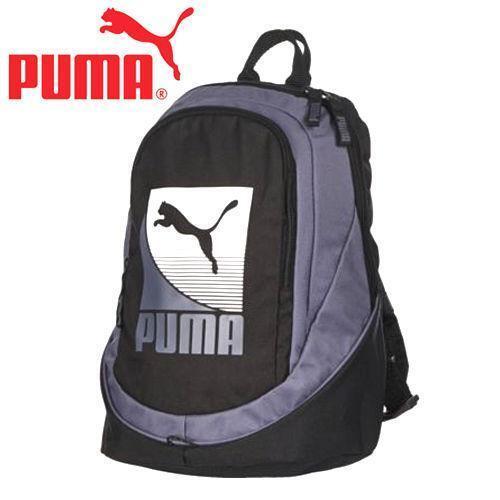 puma school bags ebay