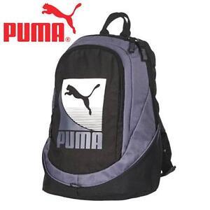 29da4b9fcec4 Puma School Bags