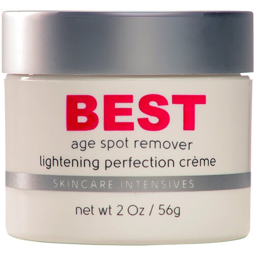 Top 10 Face Whitening Creams Ebay
