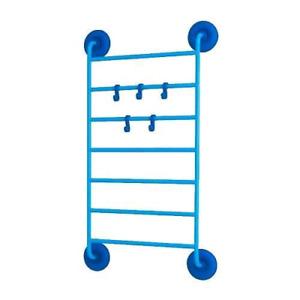 Ikea Climbing Wall/ coat rack HANGING