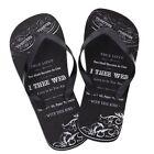 Flip-Flops Pink Sandals & Flip Flops for Men
