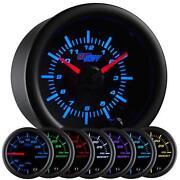 52mm Clock