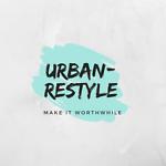 Urban-Restyle