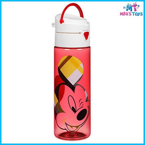 Disney Finding Dory Plastic Water Bottle BPA free brand new