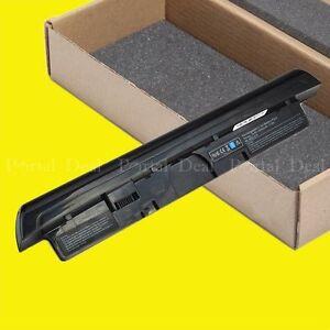 Battery for GATEWAY M280 M285 E295 C140 CX200 8-CELL BATTERY 6500983 SQU-507