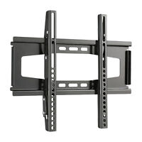 """NEW Low-Profile TV Wall Mount - fits 26-40"""" TVs"""