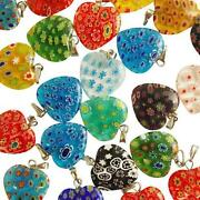 Wholesale Pendants
