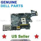 Dell E6410 Motherboard