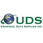 universaldatasupplies