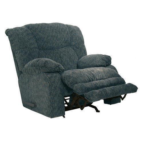 Camo Lift Chair: Catnapper Recliner: Furniture