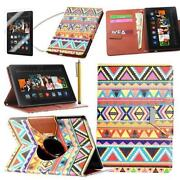 Kindle Fire Case 7 Inch