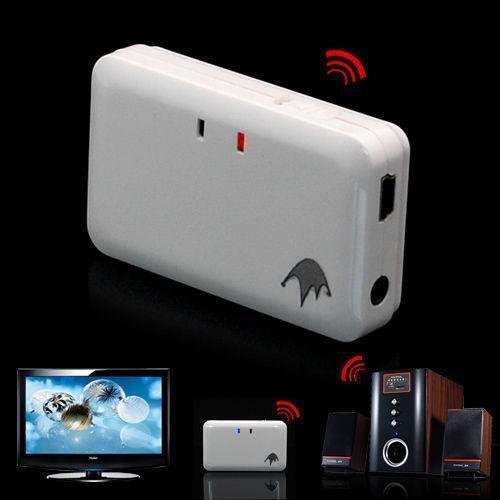 bluetooth transmitter receiver ebay. Black Bedroom Furniture Sets. Home Design Ideas