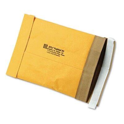 Sealed Air Jiffy Padded Self Seal Mailer - 66996