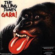 Rolling Stones Box
