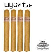 Zigarren Corona