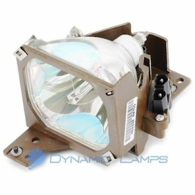 PowerLite 71C ELPLP16 Replacement Lamp for Epson -