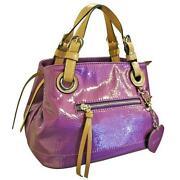 Gionni Bag