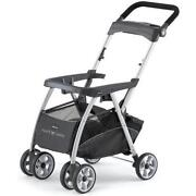 Chicco Caddy
