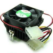 Socket 370 Heatsink