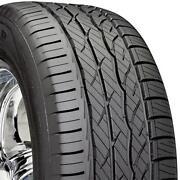 205 55 16 Dunlop