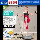 Balance Fitness Exercise Balls