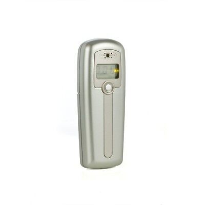 AlcoMate Al2500 Portable Breathalyzer
