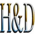 hdwholesales