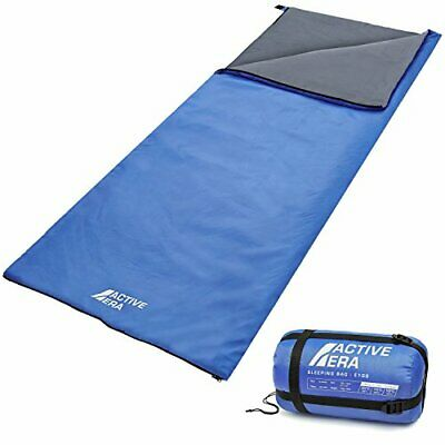 Top  Camping Sleeping Bags | Our Top Picks}