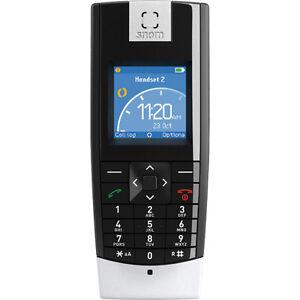 TELEFONO-SNOM-m3