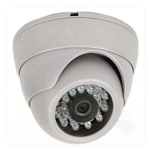 ~~Asrock High resolution IR CCTV camera 600TVL ~~