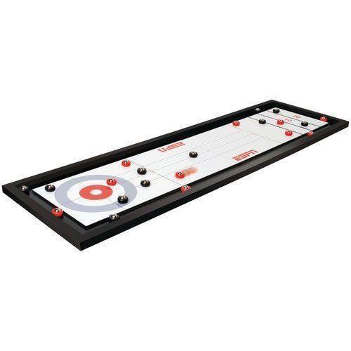Curling game ebay for 12 in 1 game table walmart