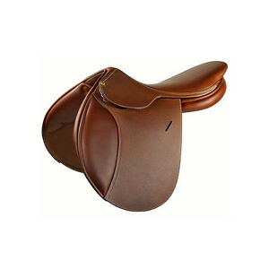 NEW-Beval-Butet-Deep-Seat-Saddle-17-1-Deep