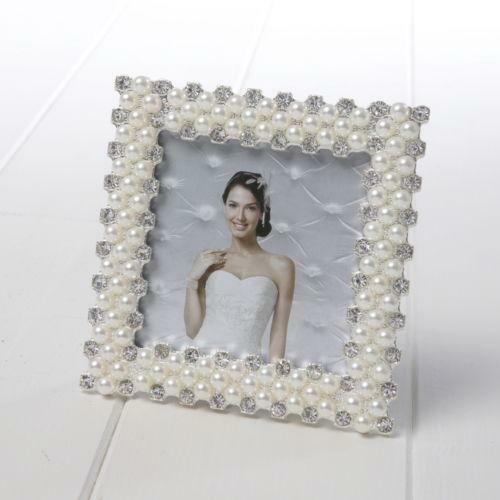 Pearl Photo Frame | eBay