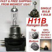 H11B Headlight