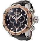 Invicta Venom Invicta Wristwatches