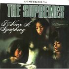 The Supremes Classical Vinyl Records