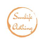sunlife_clothing
