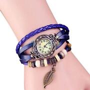 Bracelet Ladies Fashion Women Wrist Watch