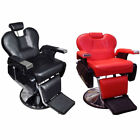 Unbranded Salon Salons/Barber Chairs