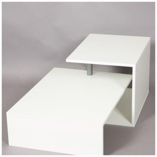 tisch 110x60 ebay. Black Bedroom Furniture Sets. Home Design Ideas
