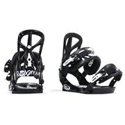 Roxy Bindings